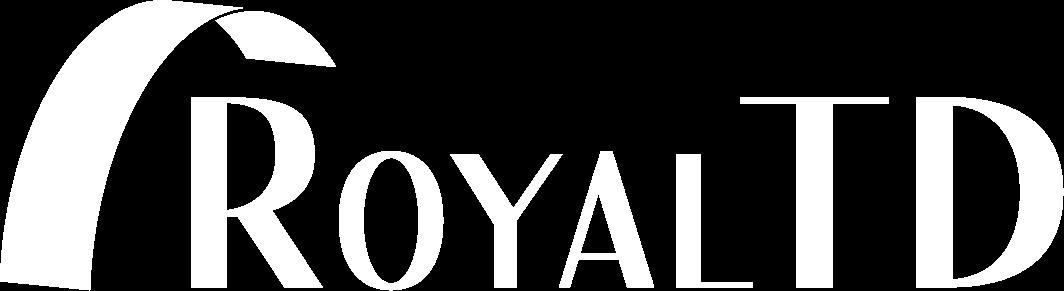 RoyalTD